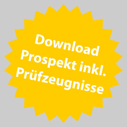 BSS Prospekt Prüfzeugnisse download